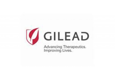 LINFOVITA VINCITRICE DEL GILEAD-COMMUNITY AWARD PROGRAM 2015